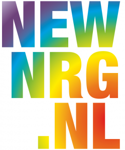 newnrg-logo